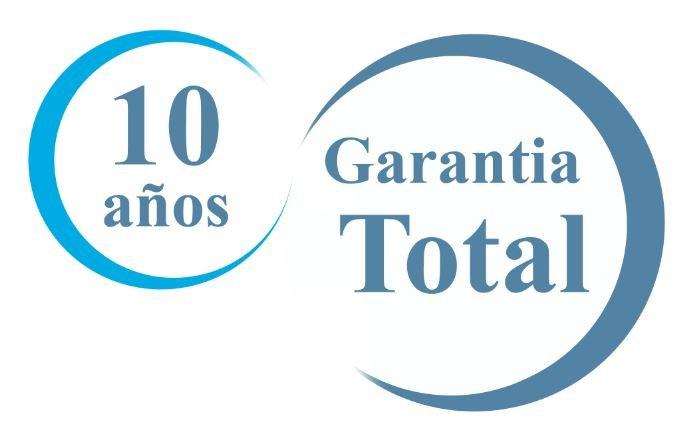 garantía-10-años